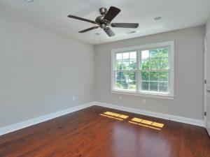 Bedroom - 110 N. Florence Avenue, Westfield