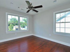 Bedroom #2 - 110 N. Florence Avenue, Westfield