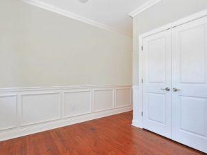 Front Foyer - 110 N. Florence Avenue, Westfield