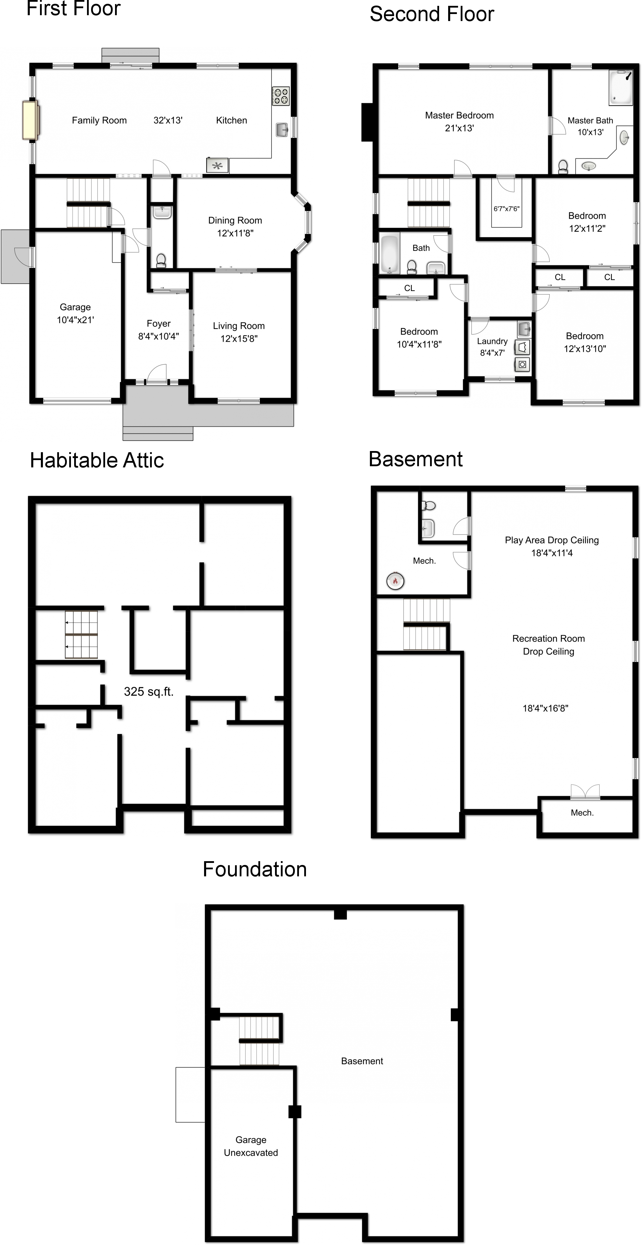 110 floor plan JPEG
