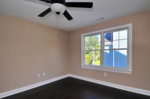 Bedroom III- 112 N. Florence Ave.