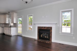 Family Room II- 112 N. Florence Ave.