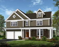 Brightwood Color Rendering