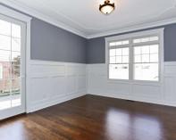 Living Room I