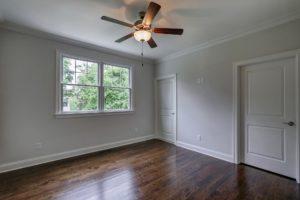 14 Wychview Drive, Westfield- 1st Floor Bedroom