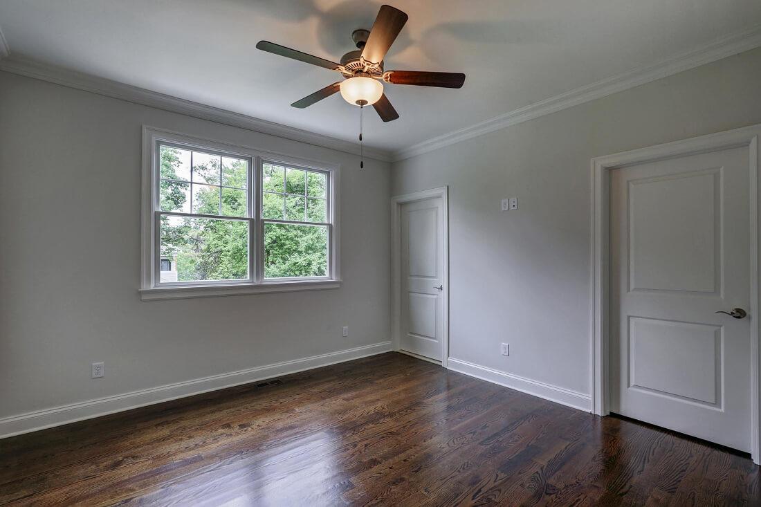 14 Wychview 1st Floor Bedroom