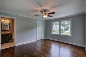 14 Wychview Drive, Westfield- Ensuite Bedroom