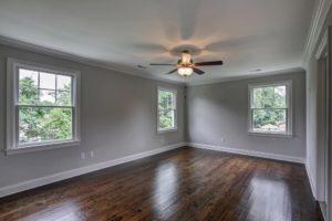 14 Wychview Drive, Westfield- Jack and Jill Bedroom I