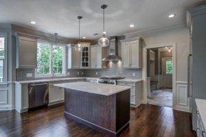 14 Wychview Drive, Westfield- Kitchen