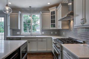 14 Wychview Drive, Westfield- Kitchen II