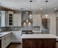 Kitchen IV