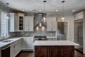 14 Wychview Drive, Westfield- Kitchen IV