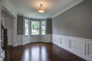 14 Wychview Drive, Westfield- Living Room