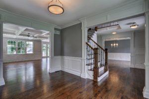 14 Wychview Drive, Westfield- Living Room II