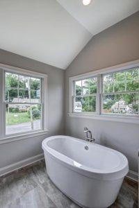 14 Wychview Drive, Westfield- Master Bathroom II