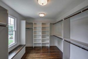 14 Wychview Drive, Westfield- Master Closet