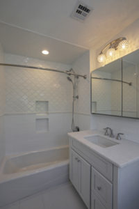20 Barchester Way, Westfield- 2nd Floor Bathroom 1