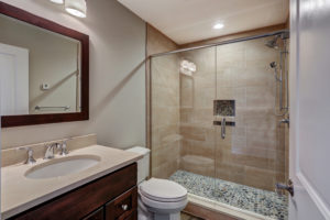 20 Barchester Way, Westfield- 2nd Floor Bathroom 3