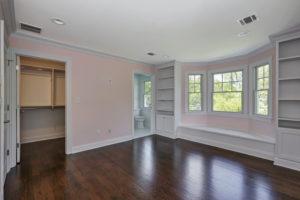 20 Barchester Way, Westfield- 2nd Floor Bedroom 1
