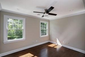 20 Barchester Way, Westfield- 2nd Floor Bedroom 3