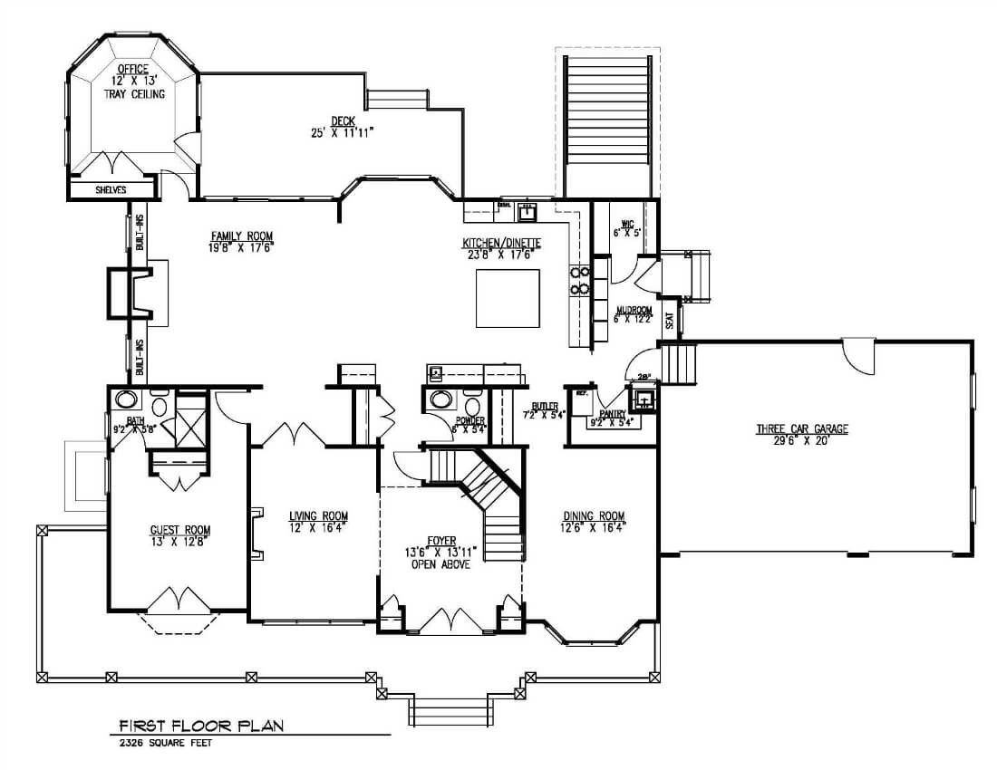 20-Barchester-1st-Floor-Plan