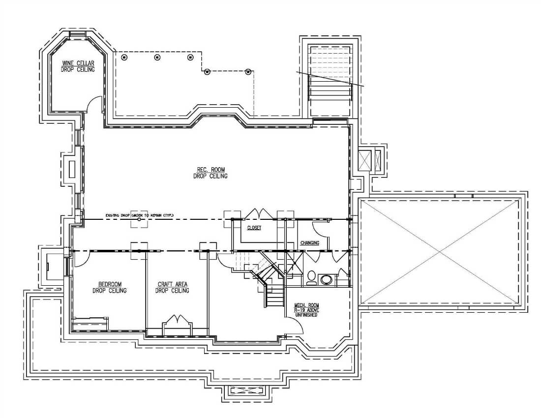 20-Barchester-Basement-Plan