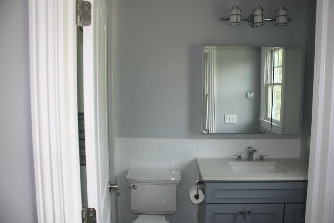 20-Barchester-Bedroom-Bathroom-2