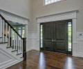 1st Floor Foyer I