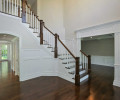 1st Floor Foyer II