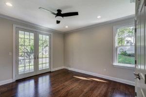 20 Barchester Way, Westfield- 1st Floor Bedroom