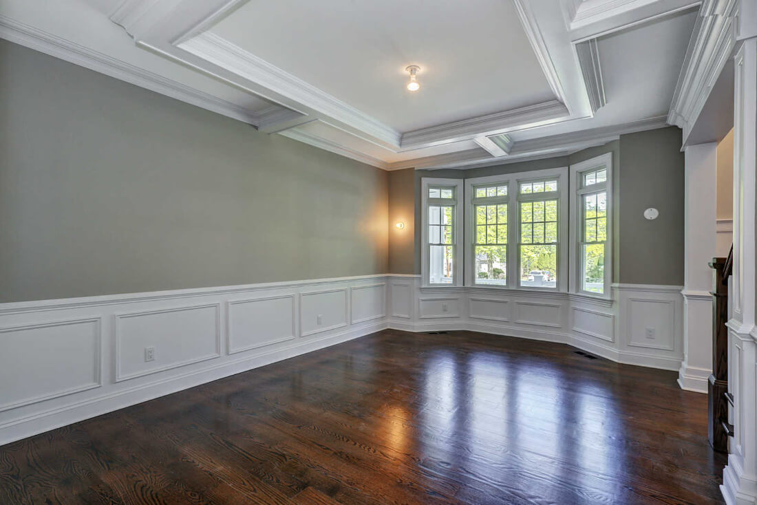 20-Barchester-Way-Westfield-Dining-Room