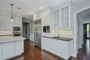 20 Barchester Way, Westfield- Kitchen II