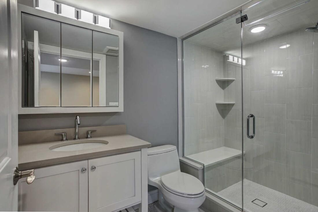 20-Barchester-Westfield-Basement-Bathroom