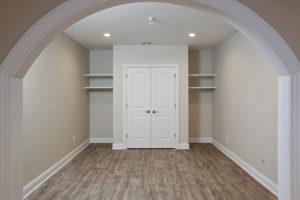 20 Barchester Way, Westfield- Basement Craft Room