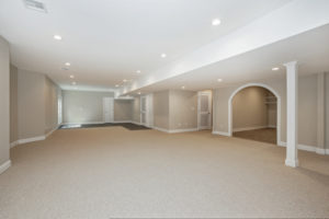 20 Barchester Way, Westfield- Basement I