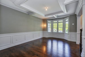 20 Barchester Way, Westfield- Dining Room
