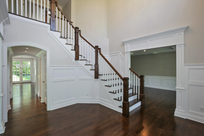 20 Barchester Foyer II