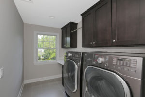 20 Barchester Way, Westfield- Laundry Room