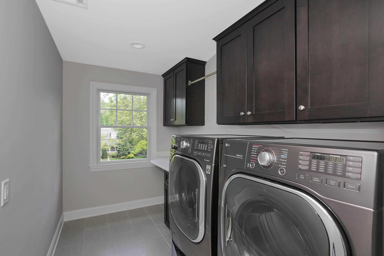 20 Laundry Room