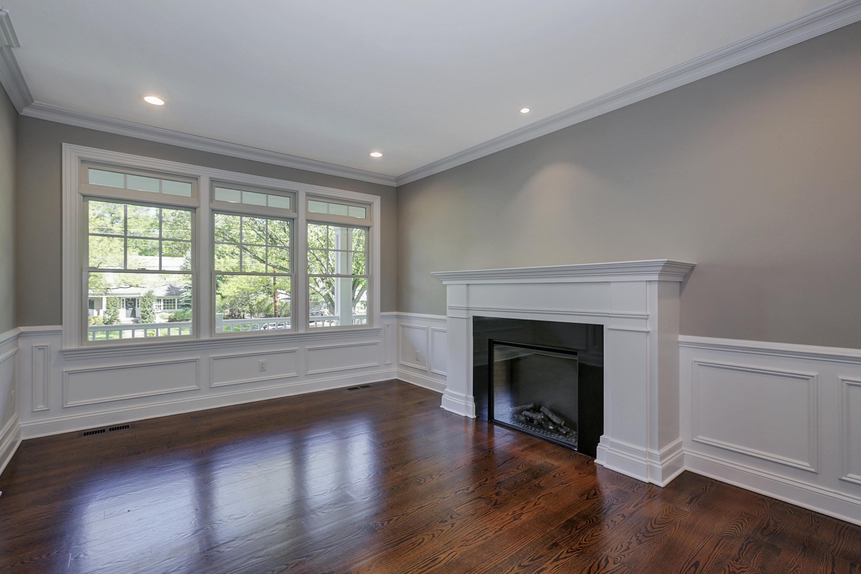 20 Living Room II
