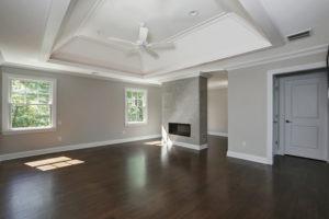 20 Barchester Way, Westfield- Master Bedroom