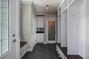 20 Barchester Way, Westfield- Mud Room