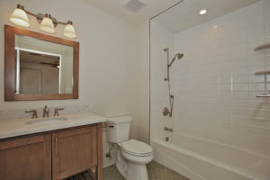 221 Golf Edge, Westfield- Ensuite Bathroom