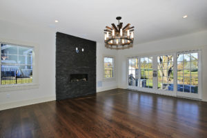 221 Golf Edge, Westfield- Family Room I