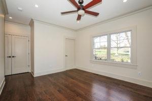 221 Golf Edge, Westfield- First Floor Bedroom