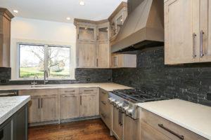 221 Golf Edge, Westfield- Kitchen II