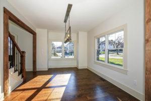 221 Golf Edge, Westfield- Living Room I