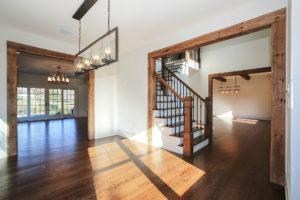221 Golf Edge, Westfield- Living Room II