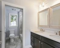 2nd Floor Bathroom I
