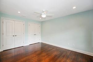 2nd Floor Bedroom #2